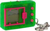 Digimon - Digimon Original Translucent Neon Green (Clcb)