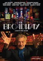 On Broadway (2019) - On Broadway (2019)