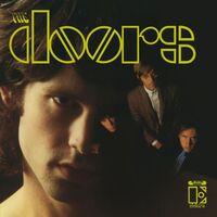 The Doors - The Doors: Remastered