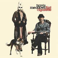 Travis Meadows - First Cigarette