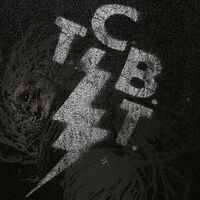 Black Tusk - TCBT [Indie Exclusive Limited Edition Silver LP]