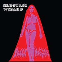 Electric Wizard - Black Masses [Import]