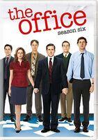 Office - The Office: Season Six
