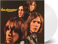 The Stooges - Stooges [Limited Edition] (Wht)