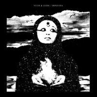 Vuur & Zijde / Impavida - Split (Dig)