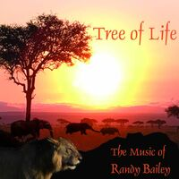 Bailey - Tree Of Life