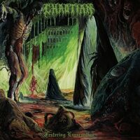 Chaotian - Festering Excarnation