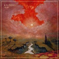 Kalandra - Line