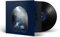 Alcest - Ecailles De Lune - Anniversary Edition (Blk) (Ogv)