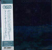 Can - Soon Over Babaluma (UHQCD) (Paper Sleeve)