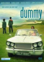 Dummy - Dummy