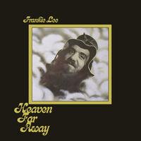 Frankie Lee - Heaven Far Away