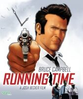 Running Time - Running Time