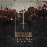 Morphium - The Fall