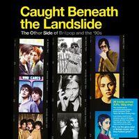 Caught Beneath The Landslide / Various - Caught Beneath The Landslide / Various [180-Gram Black Vinyl]