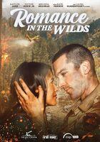 Romance in the Wilds DVD - Romance In The Wilds Dvd