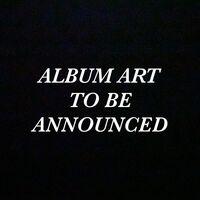 Fujimaru Yoshino - Omoide No Uchigawade / Who Are You [Colored Vinyl] (Red)