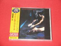 Siouxsie & The Banshees - Scream (Bonus Track) [Limited Edition] (Jpn)