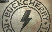 Buckcherry - Rock 'N' Roll [Colored Vinyl]