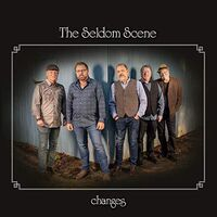 Seldom Scene - Changes