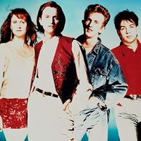 Prefab Sprout - From Langley Park To Memphis [Remastered] (Uk)
