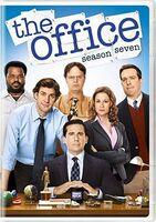 Office - The Office: Season Seven