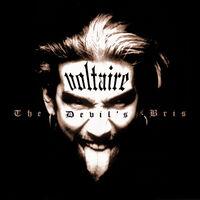Aurelio Voltaire - The Devil's Bris (Remastered)