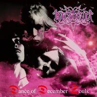 Katatonia - Dance Of December Souls [LP]