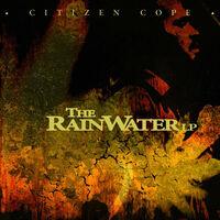 Citizen Cope - The Rainwater Lp