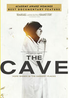 Cave - Cave / (Mod Ac3 Dol Ws)