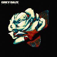 Grey Daze - Amends (Uk)