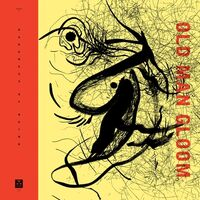 Old Man Gloom - Seminar IX: Darkness Of Being