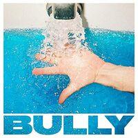 Bully - SUGAREGG [Cassette]