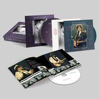 Johnny Thunders - Que Sera Sera: Resurrected (Bonus Tracks) [With Booklet]