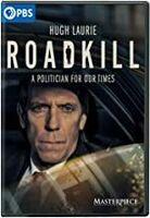 Masterpiece: Roadkill - Roadkill (Masterpiece)