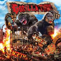 Ill Bill / Nems - Gorilla Twins