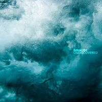 Ludovico Einaudi - Undiscovered [2 CD]