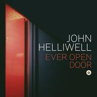 Ever Open Door / Various - Ever Open Door