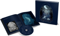 Alcest - Ecailles De Lune - Anniversary Edition