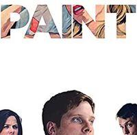 Paint - Paint / (Mod)