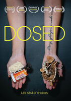 Dosed - Dosed