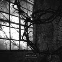 Svartsinn - Traces Of Nothingness