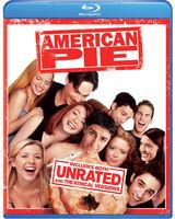 Natasha Lyonne - American Pie