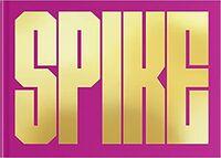 Spike Lee - Spike Lee (Hcvr)