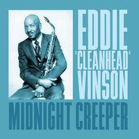 Eddie Vinson  Cleanhead - Midnight Creeper (Mod)