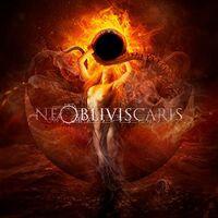 Ne Obliviscaris - Urn [LP]
