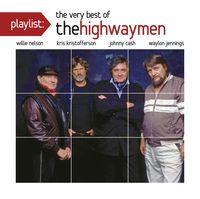 The Highwaymen - Playlist: Very Best Of