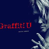 Keith Urban - Graffiti U (Bonus Tracks) [Import]