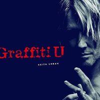 Keith Urban - Graffiti U (Bonus Tracks) [Import]