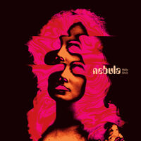 Nebula - Holy Shit [Colored Vinyl]